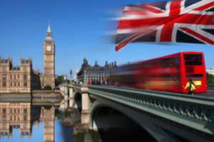 image-london